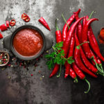 spicy-foods-linked-to-longer-life