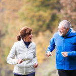 10-exercises-to-reduce-the-effects-of-aging