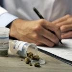 a-senior's-guide-to-medical-marijuana
