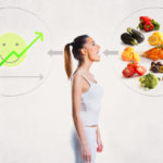 Food For Thought Eat Your Way to a Healthy Brain