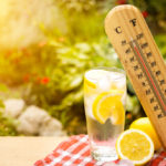 Symptoms & Recovery From Dehydration in the Elderly