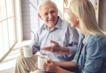 how-to-help-eldery-stay-safe-healthy-at-home