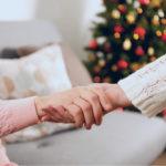 2020-holiday-guide-for-senior-caregivers
